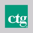 CTG - Company Logo