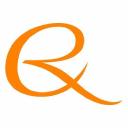 Relx Group - Company Logo