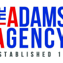 The Adams Agency - Company Logo