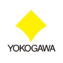 Yokogawa - Company Logo