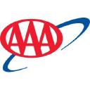 AAA - Company Logo