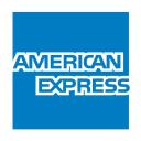 American Express - Company Logo