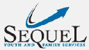 Sequel Youth And Family Services - Company Logo