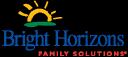Bright Horizons - Company Logo