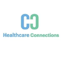 Healthcare Connections - Company Logo