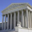 United States Courts - Company Logo