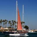 Spirit Cruises - Company Logo