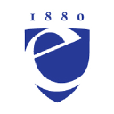 Emerson College - Company Logo