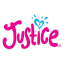 Justice - Company Logo