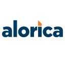 Alorica - Company Logo