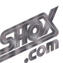 ASI - Company Logo