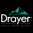 Drayer Physical Therapy Institute - Company Logo