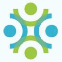 Theranest - Company Logo