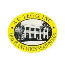 A. C. Legg - Company Logo