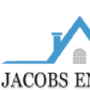 Jacobs Engineering - Company Logo