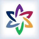 Medxcel Facilities Management - Company Logo