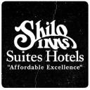 Shilo Inn - Company Logo