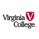 Virginia College - Company Logo