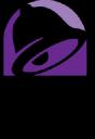 Taco Bell - Company Logo