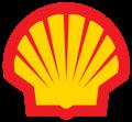 Shell - Company Logo