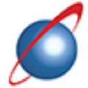 Infomatics - Company Logo