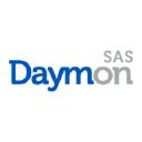 SAS Retail Services - Company Logo