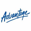 Advantage-Performance Group - Company Logo