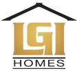 LGI Homes - Company Logo