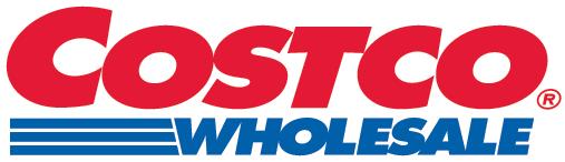 Costco - Company Logo