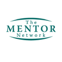 The Mentor Network - Company Logo