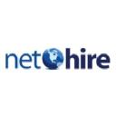 Nethire - Company Logo