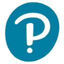 Pearson - Company Logo