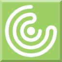 Captioncall - Company Logo