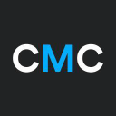 Clinical Management Consultants - Company Logo