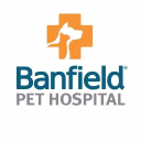 Banfield Pet Hospital - Company Logo