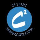 C2 Technologies - Company Logo