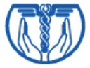 Caremaster Medical Services - Company Logo