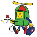 Geeks On Site - Company Logo