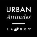 La-Z-Boy - Company Logo