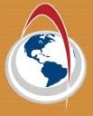 Apogee Engineering - Company Logo