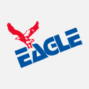 Eagle Transport - Company Logo