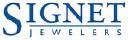 Signet Jewelers - Company Logo
