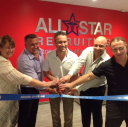 All Star Recruiting - Company Logo