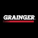 Grainger - Company Logo