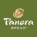 Panera Bread Co - Company Logo