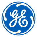 General Electric - Company Logo