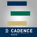 Cadence Bank - Company Logo