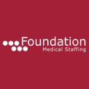 Foundation Medical Staffing - Company Logo