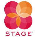Stage Stores - Company Logo