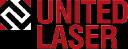 United Laser - Company Logo